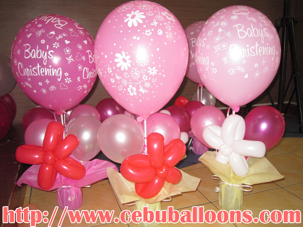 Beautiful Balloon Centerpiece Ideas for Baptism 1024 x 768 · 170 kB · jpeg