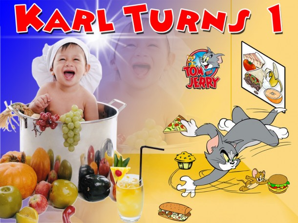karl s tom jerry tarp design this image is posted in tarpaulin design