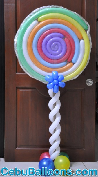 Balloon designs cebu balloons and party supplies