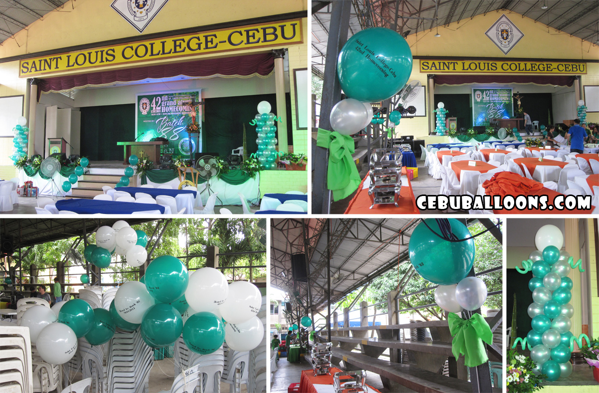 homecoming decoration maribo intelligentsolutions co