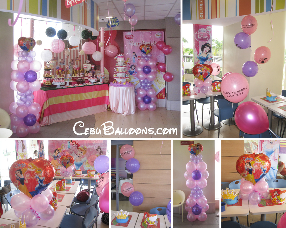 Disney World Birthday Party Packages Image Inspiration of Cake and