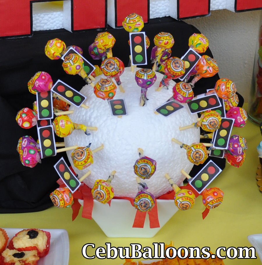Surprising Lollipops For Candy Buffet Cebu Balloons And Party Supplies Download Free Architecture Designs Terstmadebymaigaardcom