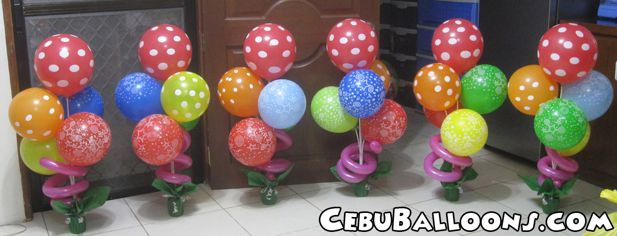 Lego cebu balloons and party supplies