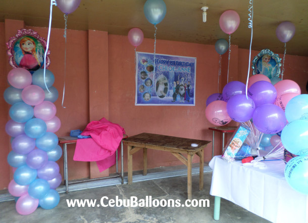 customized disney maps with 6203892 Shop For Kiddie Parties Liloan Area on freetravel   disneymap also Flamingo Coloring Pages together with Miami limo services moreover Cuba On A World Map together with Bsci Audit Factory Cheap Fishing Tackle 60267419631.