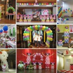 Thumbnail - Best Balloon Shop in the Philippines Post