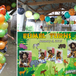 Thumbnail - Balloons for sale in Cebu Post