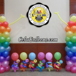 Thumbnail - 9 Tips for Newbies in the Balloon Decorating Industry Post