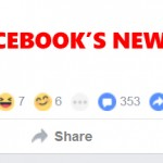 Thumbnail - How to use Facebook's New Feature – the Emoticon Like Post