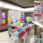 Thumbnail - Affordable Wedding Reception Venues in Cebu Post