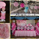 Thumbnail - Decors & Birthday Needs for Consolacion Area Post