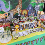 Thumbnail - Shop for Kiddie Parties in Liloan Area Post