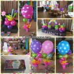 Thumbnail - Avail an enchanted kids party event Post