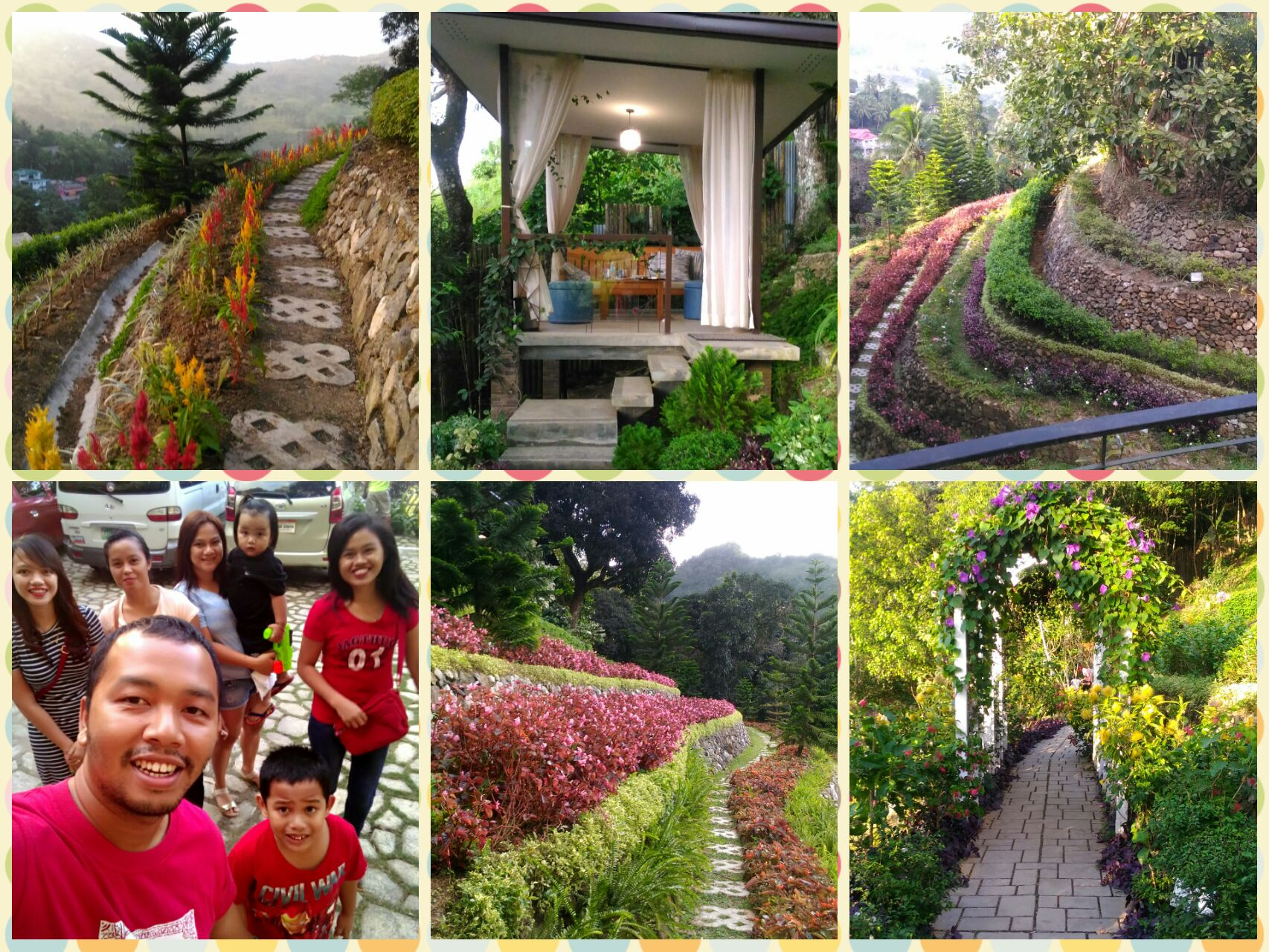 7 Things To Do During The Off Season Of The Business Cebu