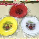 Mickey Mouse-themed Foldable Fans