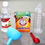 Thumbnail - 6 Simple Science Experiments using Balloons Post