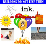 Thumbnail - 7 Things that Balloons do not like Post