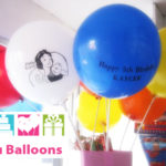 Thumbnail - The 3 basic type of balloons you need to know Post