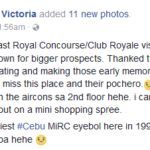 Thumbnail - Time to make your last Royal Concourse visit Post